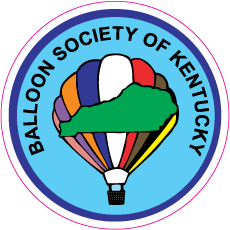 Balloon Society of Kentucky